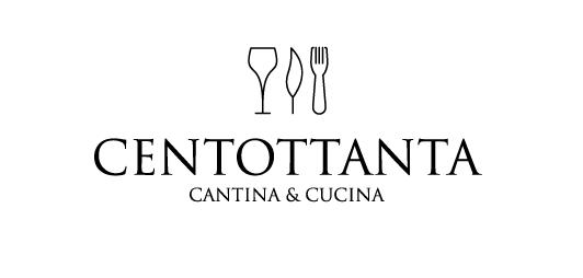 Centottanta cucina e cantina - la location ideale sul lago d'Iseo