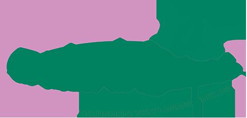 La Cucina di Gianmaria - alta cucina gourmet biovegan