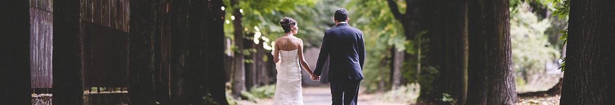 NozzEtiche - servizi per il tuo matrimonio sostenibile