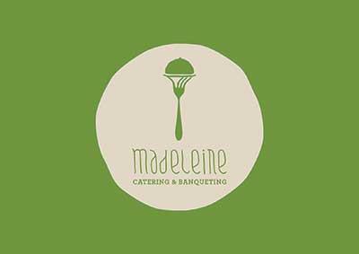 Le Madeleine catering responsabile per il tuo matrimonio