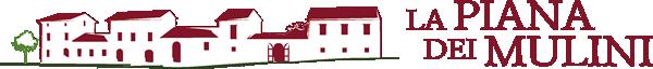 La Piana dei Mulini - residenza storica e albergo diffuso